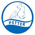 pettercare