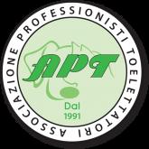 logo-apt-500x500