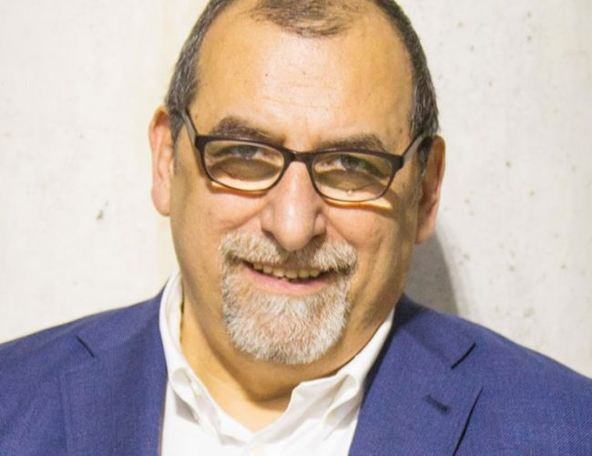 Umberto LEHMANN