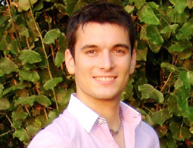 Manuel PERATELLO