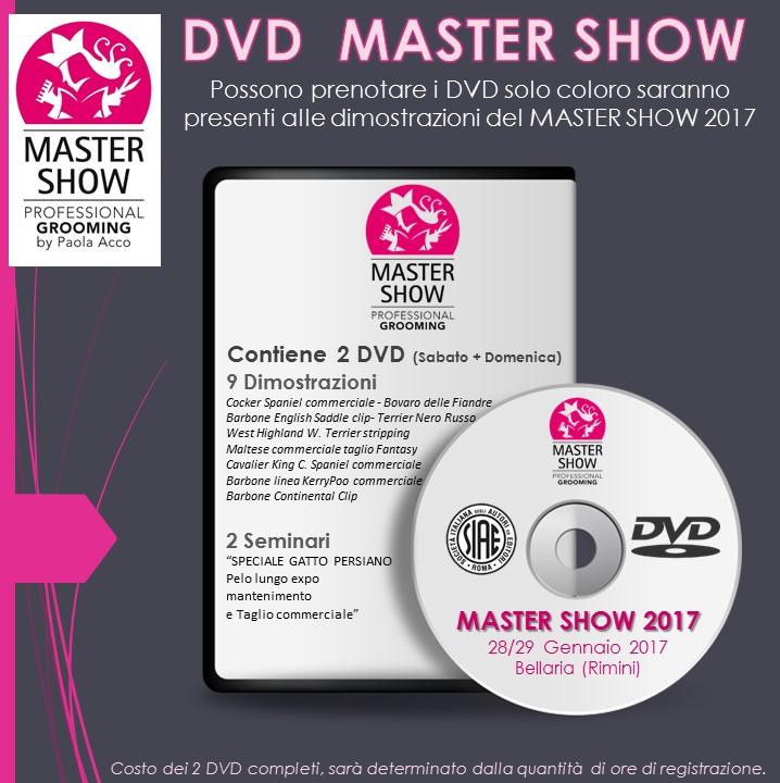 0006310-dvd