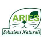 aries-logo