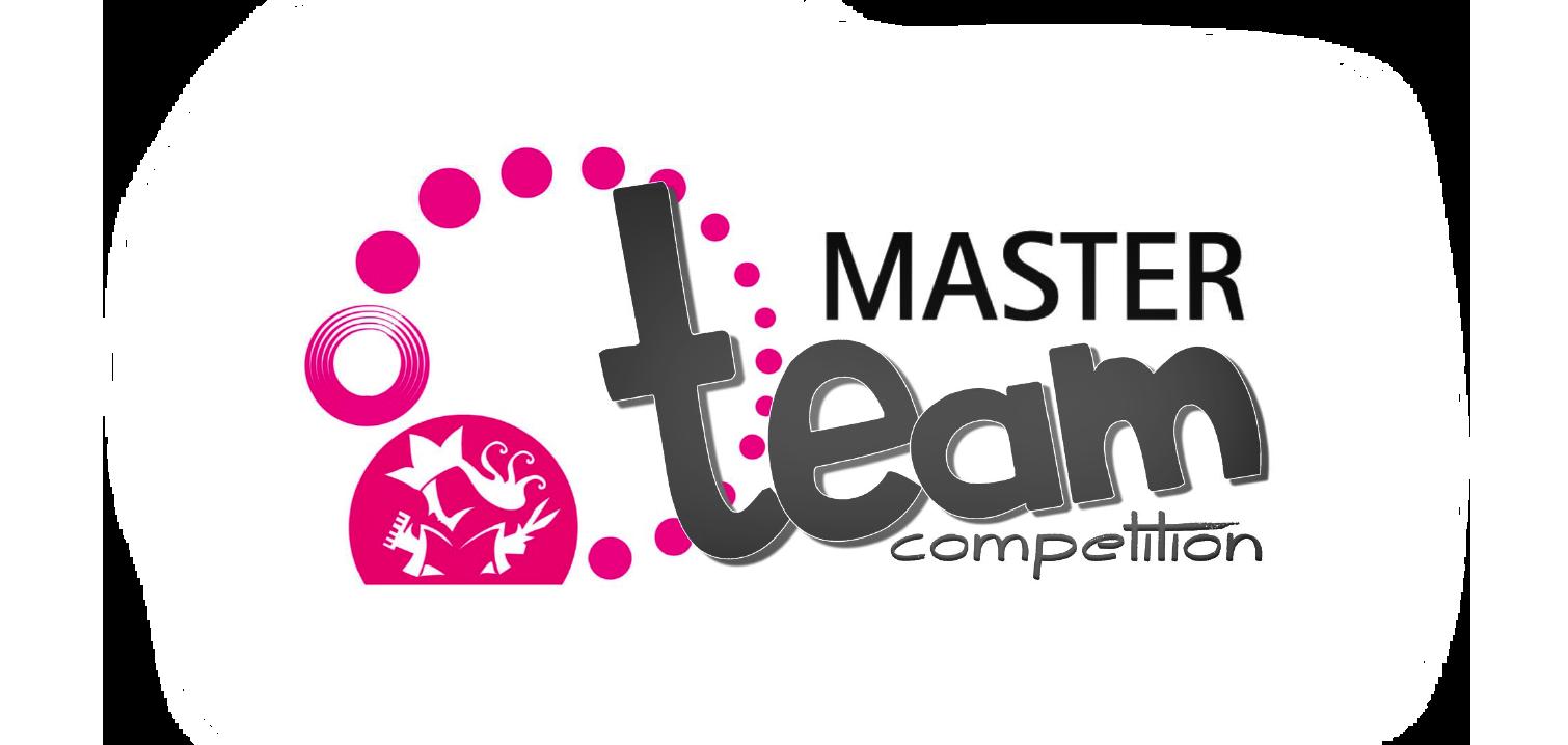 logo-masterteam_grad