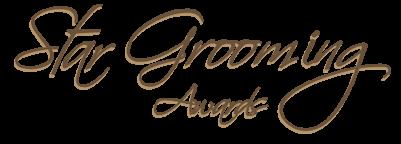 logo stargrooming