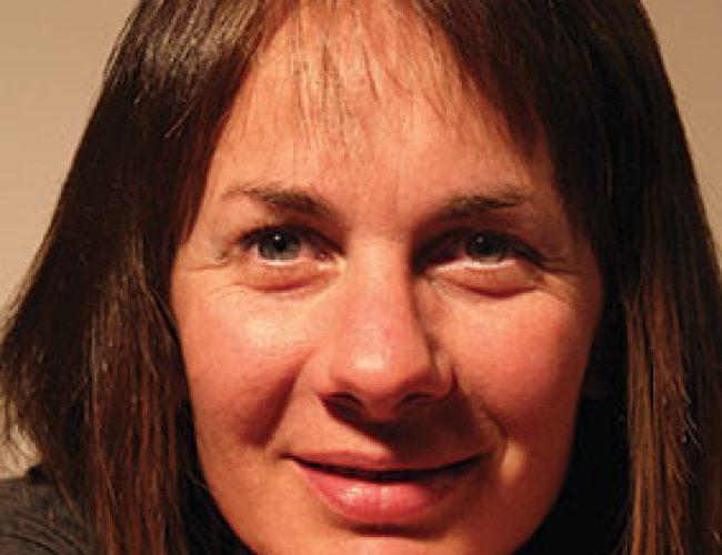 Ilaria GIRARDELLI